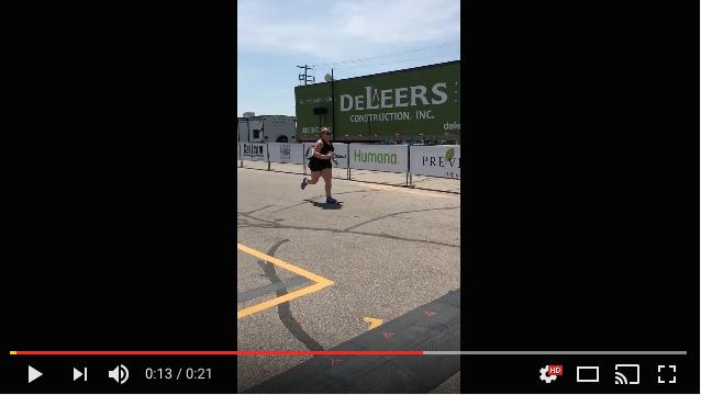 youtube_1st-marathon
